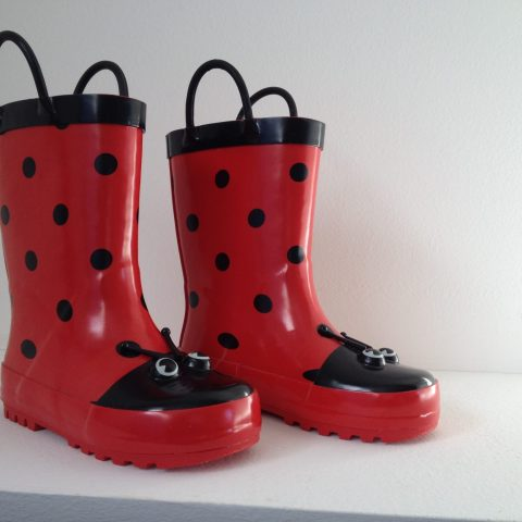 Buy Kids Gumboots Online in Australia, Compare Prices of Products from 4 Stores. Lowest Price is. Save with 10mins.ml!