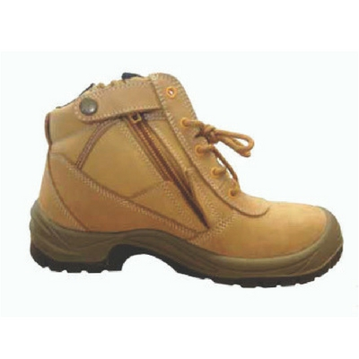 Best Ever Boots - Buster work boot